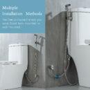 bidet-toilet-attachment