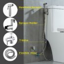 bidet-toilet-seat-attachment
