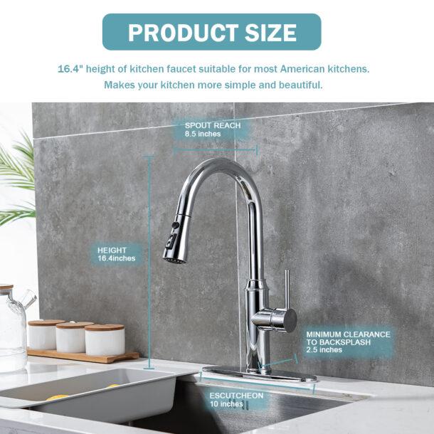 modern-kitchen-faucet